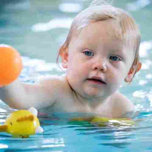 swimming-blog-page-feat-image