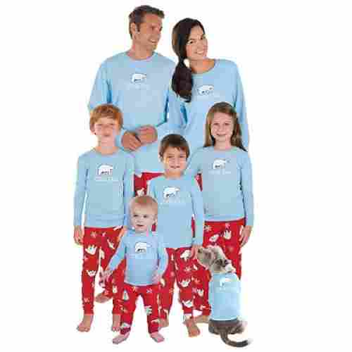 pajamagram chill out