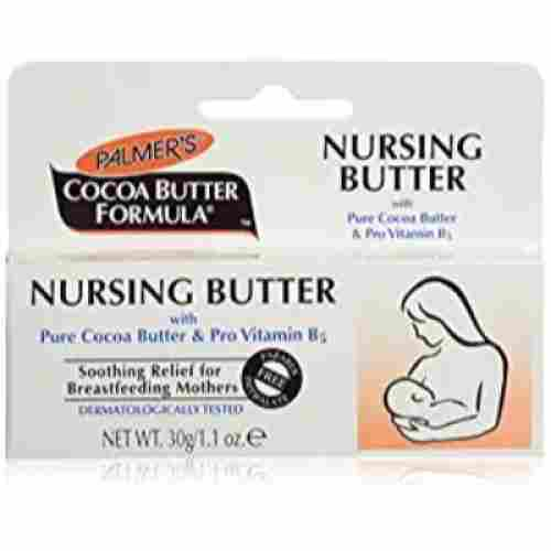 Palmers Cocoa Butter 1.1 oz.