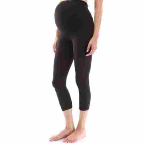 Patty Boutik Maternity Legging Side