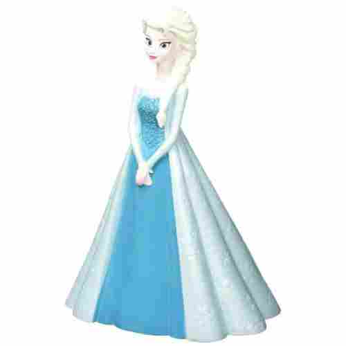 Peachtree Playthings Frozen Elsa