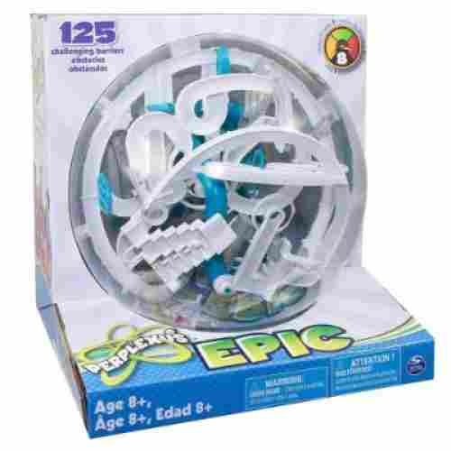perplexus epic toys for 8 year old boys