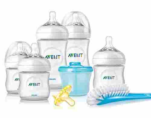Philips Avent Natural Starter