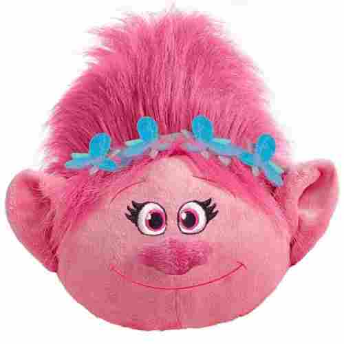 Pillow Pets DreamWorks Trolls, Poppy