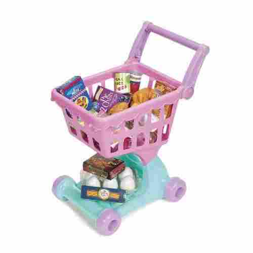 Battat Play Circle 30-piece