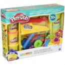 Fun Factory Deluxe playdoh sets