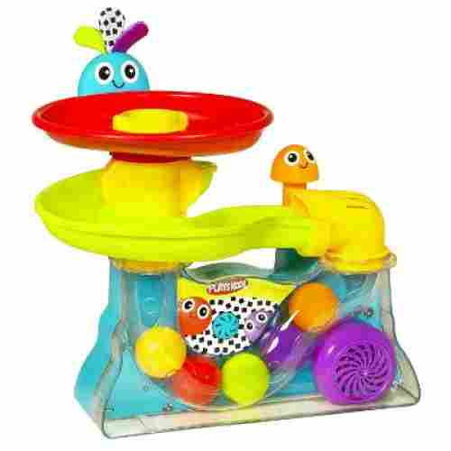 Playskool Explore N' Grow Busy