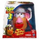 Playskool Classic Mrs. Potato Head
