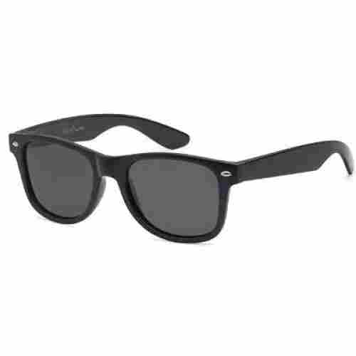 28e9cae830c0b Best Sunglasses for Kids   Babies Rated in 2019