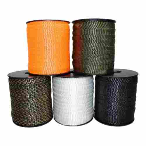 SGT Knots Polyester Webbing