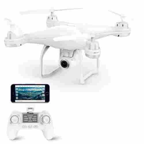 Potensic T25 GPS FPV RC Drone