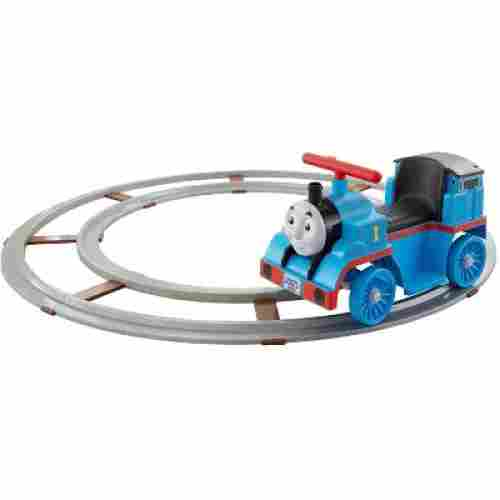 Thomas the Tank Amazon Exclusive