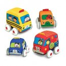 melissa & doug pull-back set toy cars