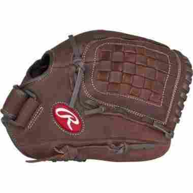 Rawlings Player Preferred