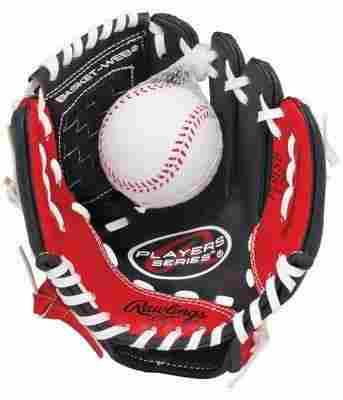 Rawlings PL90MB Youth Baseball Glove