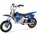 rocket motocross MX350 electric dirt bike for kids