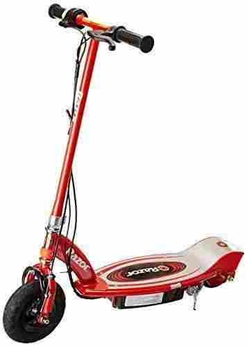 E100 Electric Scooter