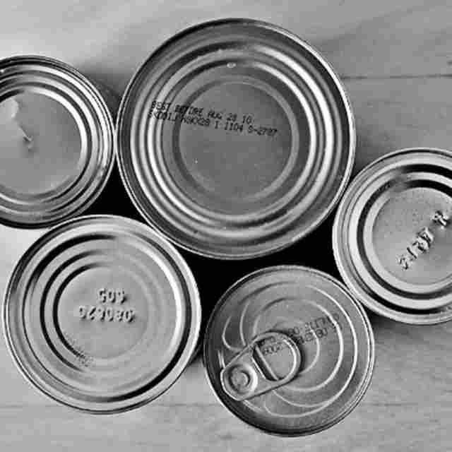 Reducing-Exposure-to-BPA-What's-BPA-Page