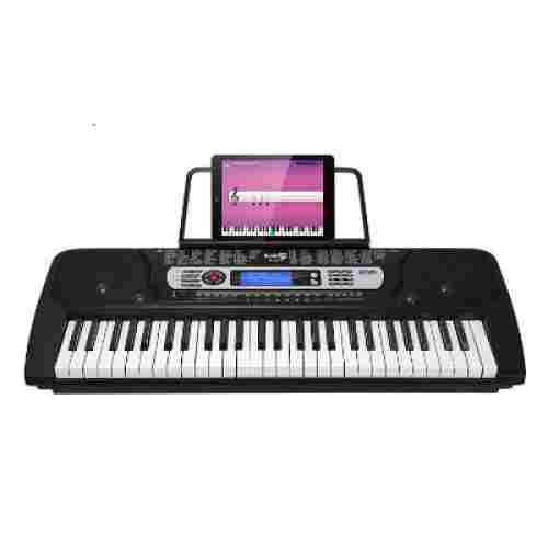 RockJam 54-Key Portable Electronic