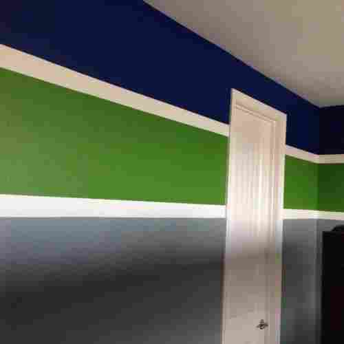 Room-Green-Colors-Greatest-Kids-Bedroom-Themes