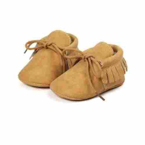 Royal Victory Moccasins Anti-Slip
