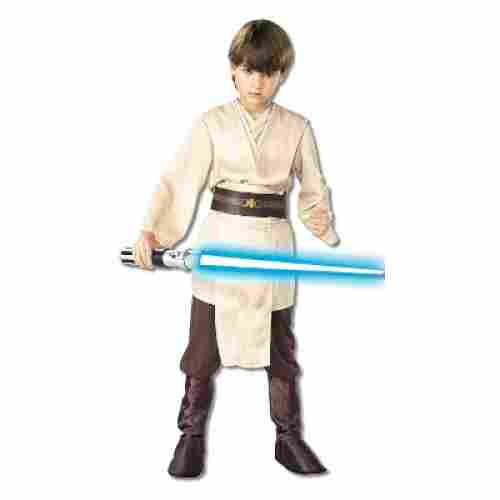 Rubie's Classic Child's Jedi Knight