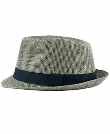 RuggedButts Infant & Toddler Fedora
