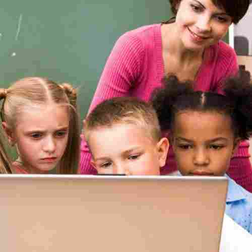 School-Laptop-Usage-Laptop-Readiness-Blog-Page