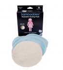 Bamboobies Washable 8 Count