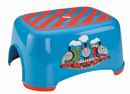 Fisher-Price TrackMaster Stepstool
