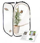Oxel Insect Habitat 24 Inches