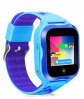 Kids Smart Watch Phone Ip67