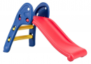 HONEY JOY Folding Slide