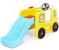 Little Tikes Little Baby Bum Wheels on The Bus Climber