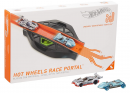 Hot Wheels id FXB53 Race Portal