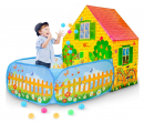 SkyNature Kids Play Tent