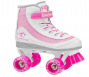 Roller Derby 1978-13 Youth Girls Firestar Roller Skate