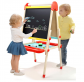 TOP BRIGHT Wooden Art Easel