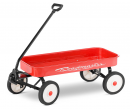Roadmaster Kids and Toddler Classic Wagon