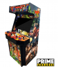 Prime Arcades Player Upright Arcade Machine with 3,016 Games