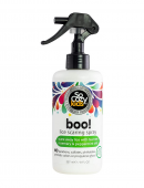 SoCozy Boo! Lice Scaring Spray For Kids Hair I Clinically Proven to Repel Lice