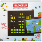 Mattel Games Bloxels Build Your Own Video Game