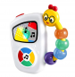 Baby Einstein, Take Along Tunes Musical Toy