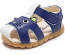 HLMBB Sandals for Baby Girl Boys Babies Toddlers