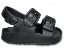 Lucky Love Water Shoes Toddler Boys & Girls