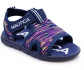 Nautica Water Shoes