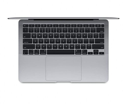 Apple MacBook Air 2