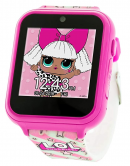 L.O.L. Surprise! Touch-Screen Smartwatch
