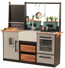KidKraft Farm to Table Play Kitchen Set