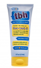 TBH Kids Gentle Gel Cleanser